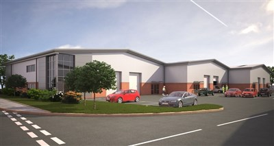 Prima Dental invests £3M in new production space ahead of CAD/CAM product launch
