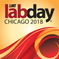 New CAD/CAM Milling Tool manufacturer to launch at LMT LabDay Chicago 2018